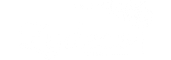 Zydeco Naturals Logo